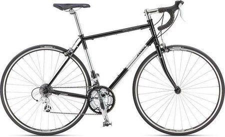 Jaki rower szosowy warto wybrać?