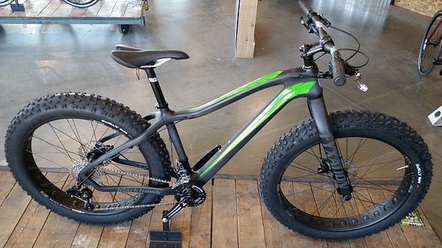 Czy rower trekkingowy jest odpowiedni do miasta?