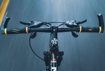 Jak dobrać odpowiednią kierownicę rowerową?