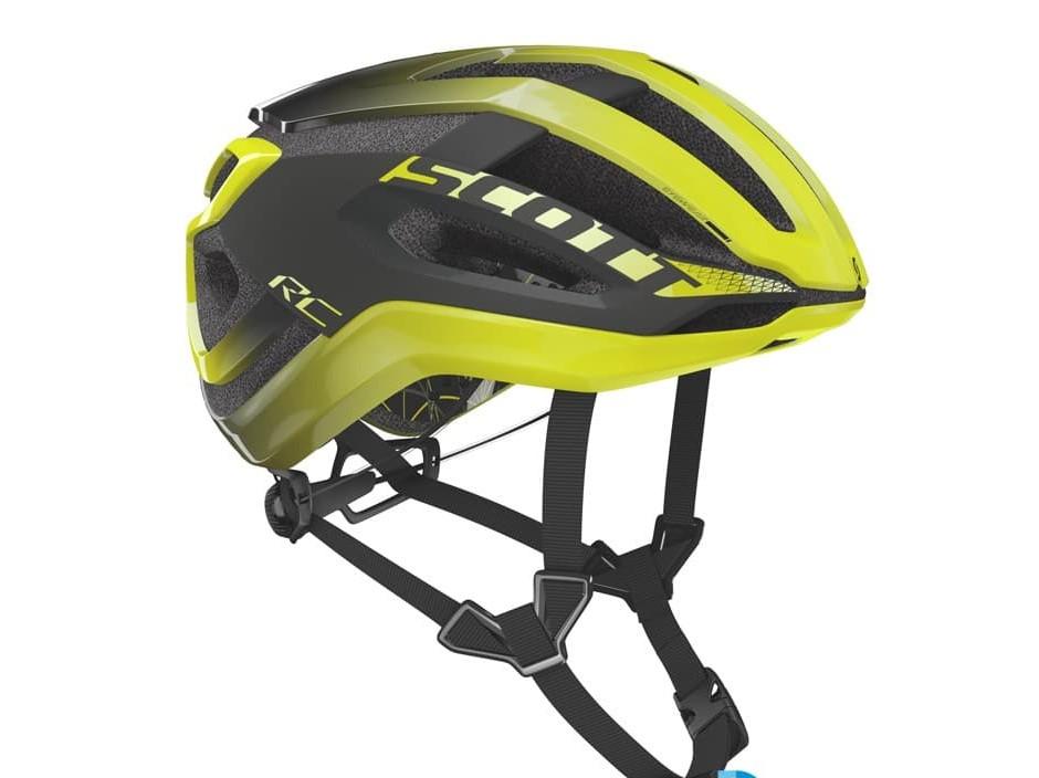 Czy warto kupować używany kask rowerowy?